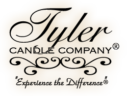 Tyler Candle Company: Experience the Difference